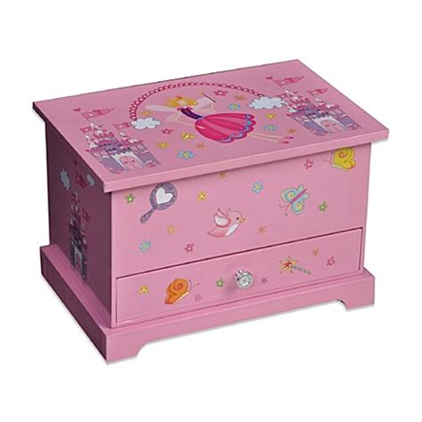 jewelry box bed bath and beyond mele co kerri musical ballerina jewelry box bed bath