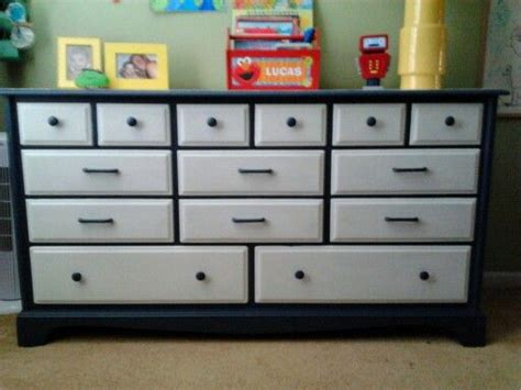 Dressers For Boys by Boys Dresser After Pena Made Boys Boy