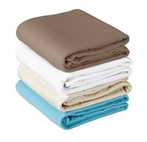 table sheet sets fitted sheet samadhi pro earthlite