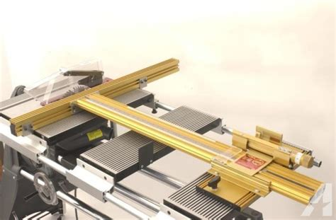 shopsmith table saw for sale incra ts 111 ultra table saw jig for shopsmith for sale