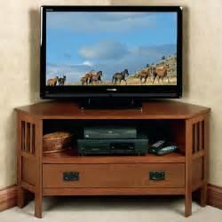 room tv stand 15 photos corner 60 inch tv stands