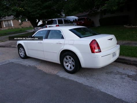 2006 chrysler 300 touring reviews 2013 dodge chrysler 300 2018 dodge reviews