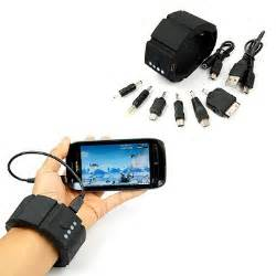 cool electronic 10 cool electronic gadgets you can t live without promo