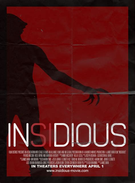 movie insidious bastards insidious poster by smoloo56 d6vn4le png terror