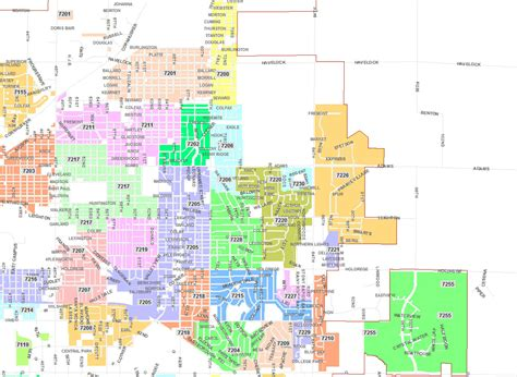 showing in lincoln ne image gallery lincoln ne neighborhoods map
