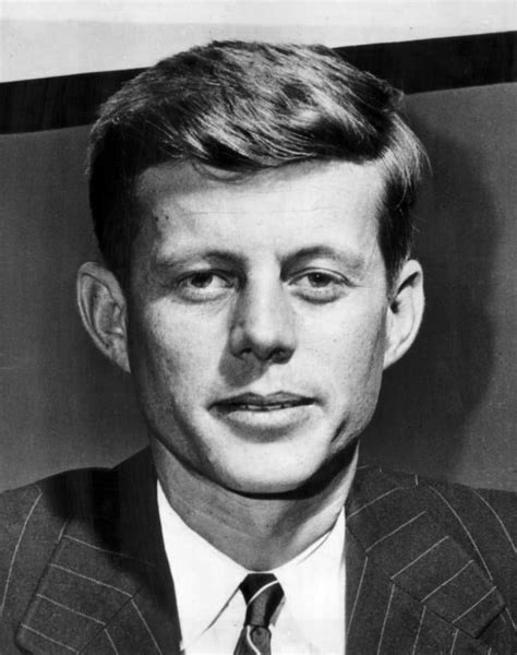 john kennedy file congressman john f kennedy 1947 jpg wikimedia commons