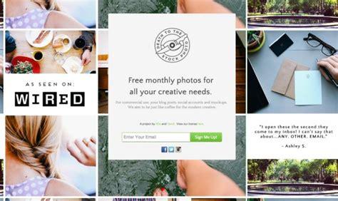 Hochwertige Bilder by 13 Seiten Mit Hochwertigen Und Kostenlosen Stockfotos