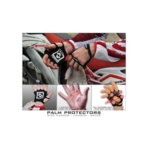 palm racing palm protectors risk racing