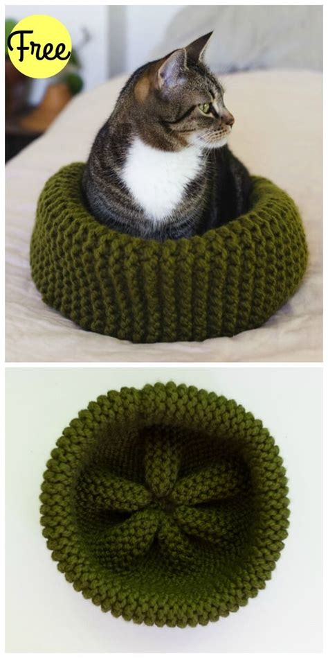 pattern for leech socks 216 best knitted accessories images on pinterest