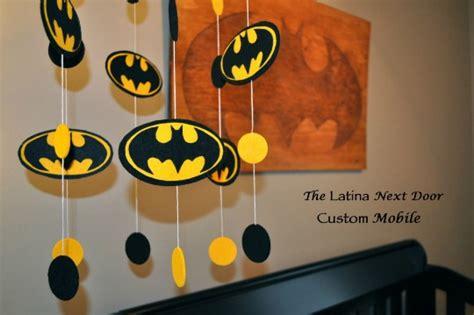 Bathrooms Ideas 2014 inspiraci 243 n habitaci 243 n batman decoraci 211 n beb 201 s