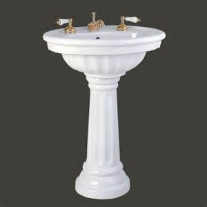 bathroom sink pedestal bathroom pedestal sink white china fluted philadelphia