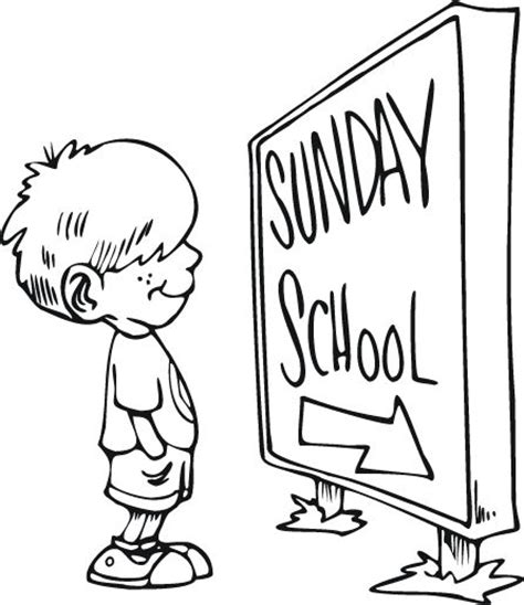 coloring pages for sunday school teachers 17 best images about kidmin ministry fair ideas on
