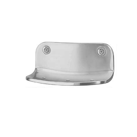security soap dish model sa21 mounted br sa2