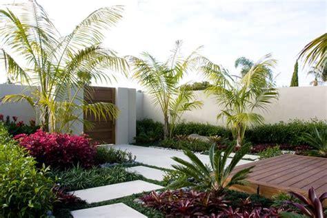 auckland garden design fest garden design pinterest gardens tropical garden and garden ideas