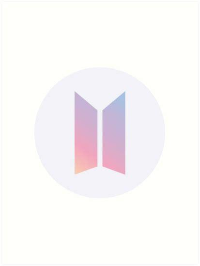 Pop Socket Bts New Logo resultado de imagen para bts png logo galaxy imprimibles
