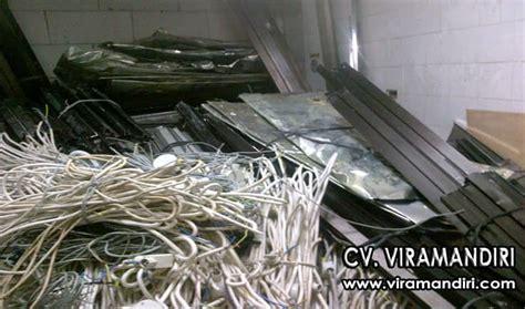 Jual Beli Philips Kabel pemborong kabel bekas terima barang bekas cv viramandiri