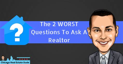 questions to ask when buying a house questions to ask realtor when buying a house 28 images