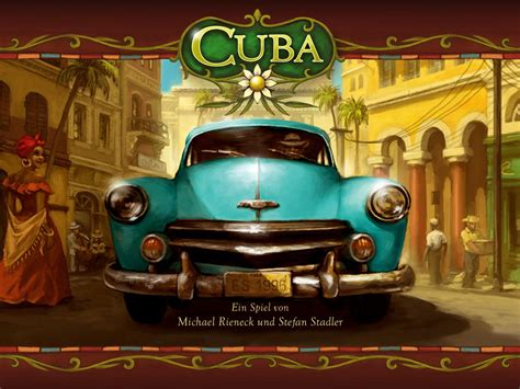 Cuban Search Cuba Wallpapers Cuba Background Cuban Themed Backgrounds Cuba