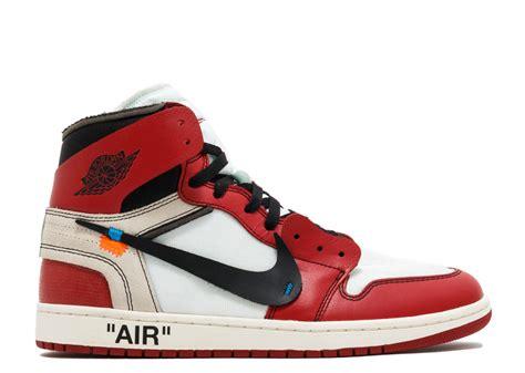 Nike Vapormax White Un Authorized Original buy cheap the 10 air 1 quot white quot for sale