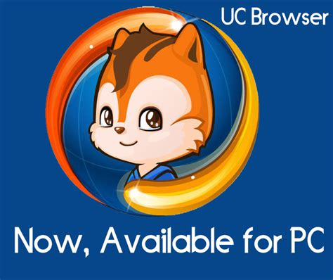 wallpaper anime uc browser download uc browser for pc windows 7xp8vista tattoo
