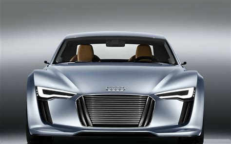 Audi Hd Wallpapers Free Download by Download Audi Car Wallpapers Free Download Gallery