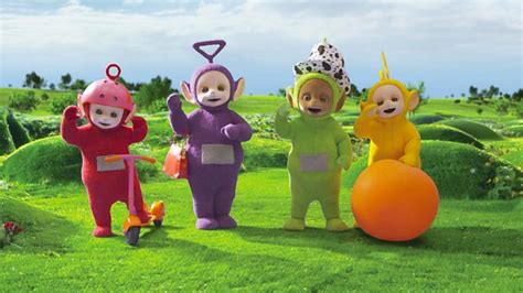 list of teletubbies episodes and videos wikipedia things 2016 episode teletubbies wiki fandom powered