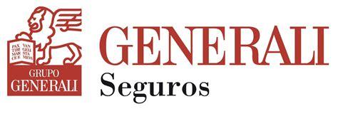 cuadro medico asefa barcelona mutua generali seguros traumat 243 logo y rehabilitaci 243 n en