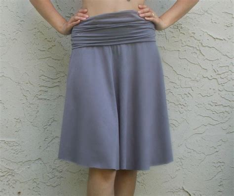 yoga pants with skirt pattern 17 best images about skirts on pinterest skirt tutorial