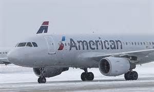 american airlines to no longer offer special bereavement fare discounts daily mail