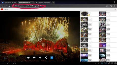 download layout youtube 2014 download youtube android free offliberty no app step 2