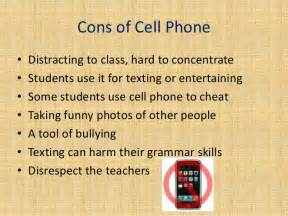 Advantages And Disadvantages Of Cell Phones Essay by Essay Mobile Phone Advantages And Disadvantages Advantages And Disadvantages Of Mobile Phones In Our