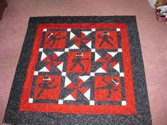 ninja pattern fabric 1000 images about caleb ninja quilt ideas on pinterest