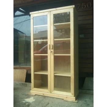 Lemari Kayu Sekolah ovo trio furniture just another site