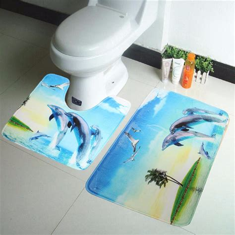 dolphin themed bathroom dolphin bathroom set 28 images dolphin bathroom set