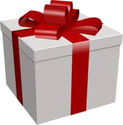 presents for the five best places to hide your christmas presents 100 5 kwiq