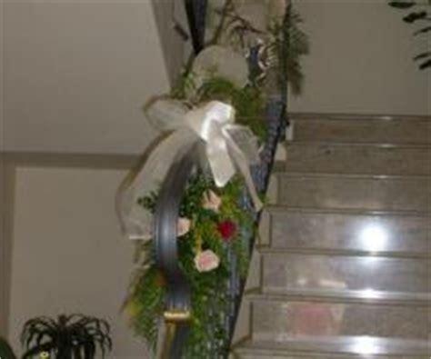 addobbi matrimonio casa della sposa braccialetto per le damigelle con brillantini fiori