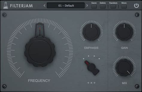 best vst free best free vst plugins of 2016 producerspot