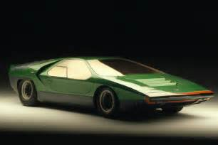Where Is Alfa Romeo Made Foose Made Alfa Romeo Carabo Replica Found On Ebay