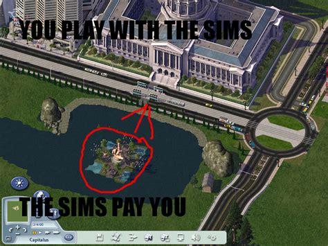 Simcity Meme - simcity meme 28 images simcity fail 2013 simcity