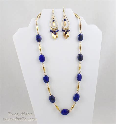 history of jewelry history of jewelry style guru fashion glitz