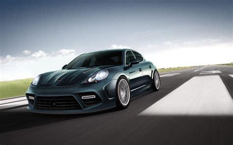 Porsche Car Wallpaper Hd by Mansory Porsche Panamera 2 Wallpaper Hd Car Wallpapers