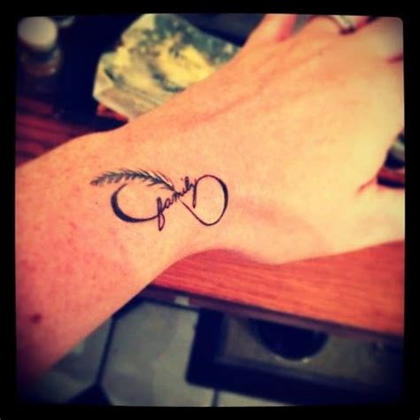 cute small wrist tattoos for girls tattoos pinterest