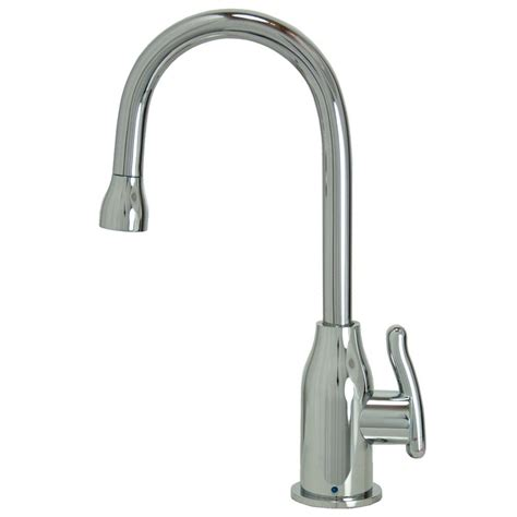Kitchen Faucets Dallas 100 Traditional Kitchen Faucet Brizo Faucet 63070lf Ss Venuto Brilliance Stainless