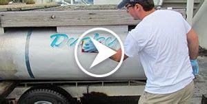 best boat cleaner and polish 25 best ideas about pontoon stuff on pinterest pontoon
