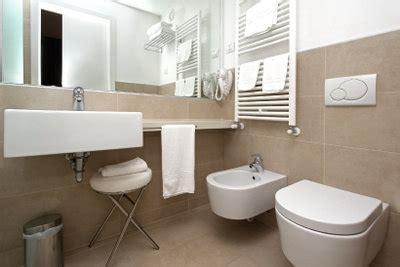 Wofã R Benutzt Ein Bidet by Bd Und Toilette Wissenswertes 252 Ber Den Nutzen Der
