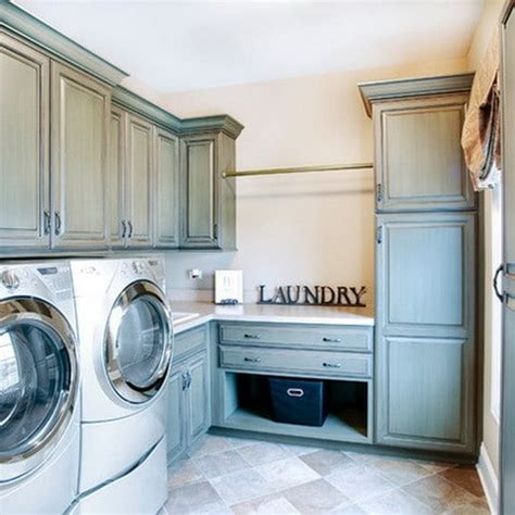 Laundry Room Cabinets Ideas 82 Laundry Room Ideas Ways To Organize Your Laundry Room Removeandreplace