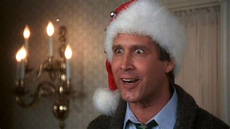 christmas vacation christmas vacation wallpapers wallpaper cave