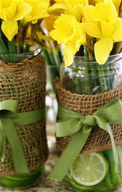Ideas For Daffodil Varieties Design Wedding Ideas Daffodil Wedding Budget Brides Guide A Wedding
