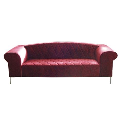 red 2 seater sofa red 2 seater sofa ind from ultimate contract uk
