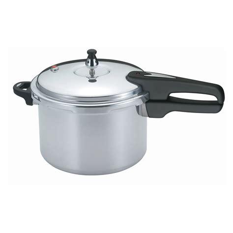 qt 4 8 basic sort filter model exle part 3 mirro 8 quart aluminum pressure cooker walmart com